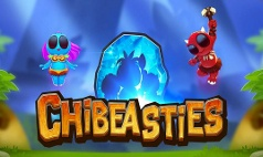 Chibeasties Slot Sites