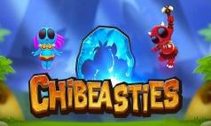 Chibeasties spilleautomat vurdering