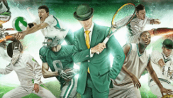 Revamped Mr Green Sportsbook Launched with Bettorlogic