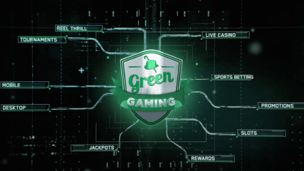 New Responsible Gambling Tool Launched at Mr Green Casino
