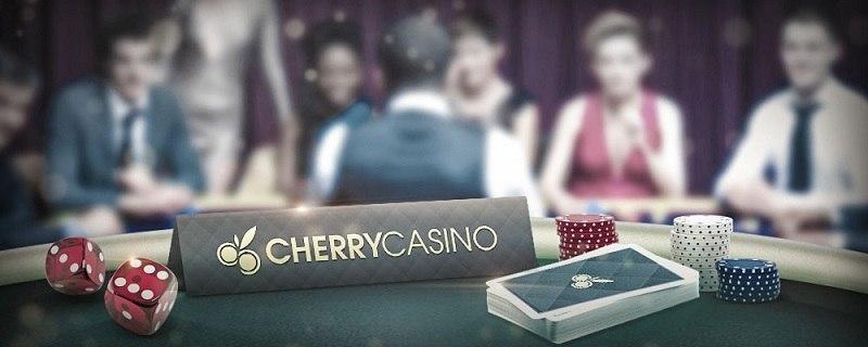 Nyår i New York, free spins och Live-casino-tävling