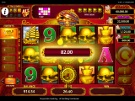 Cashino Casino Screenshot