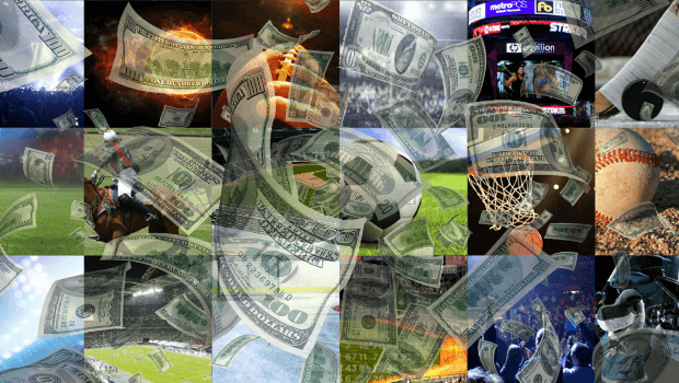 Majority of Americans in Favor of Legalizing Sports Betting