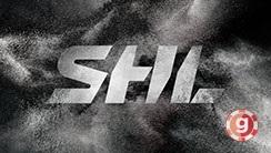 SHL-speltips för nybörjare: lär dig satsa smart på hockey-SM