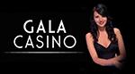 Gala Live Casino
