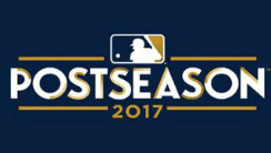 MLB Playoffs 2017 are Jam-Packed with Outright Value Bets