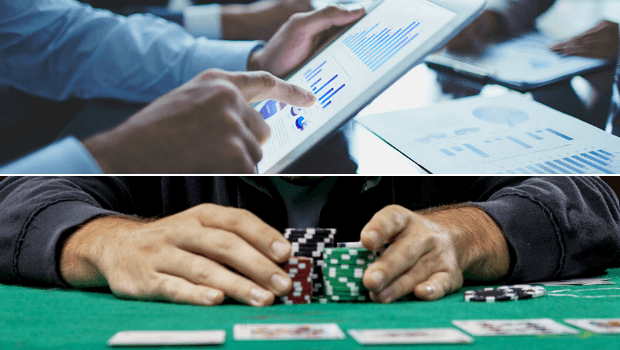 How to keep patience in poker playing craps for dummies