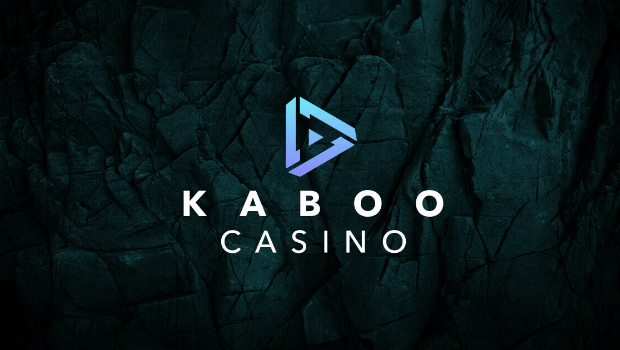 Kaboo Casino 2.0 Launches Featuring Upgrades All Around