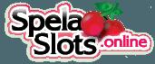 SpelaSlots.online