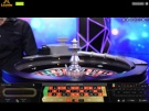 Casimba Live Casino Screenshot