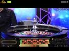 Casimba Live Casino Screenshot