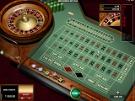 Casimba Casino Roulette Screenshot 3