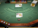 Casimba Casino Blackjack Screenshot 4