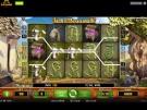 Casimba Casino Screenshot 2