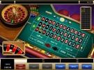 Breakout Casino Screenshot