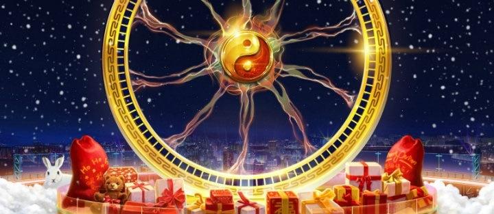 Bra år för casinon och nya casinospel – kan 2018 bli bättre?