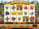 EuroGrand Casino Slots Screenshot 4
