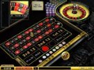 EuroGrand Casino Roulette Screenshot 3
