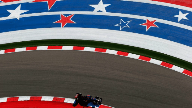Experts Pick Which US Grand Prix Odds to Target in 2017