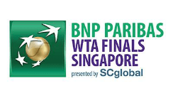 Find All the Best WTA Finals Betting Odds for 2017