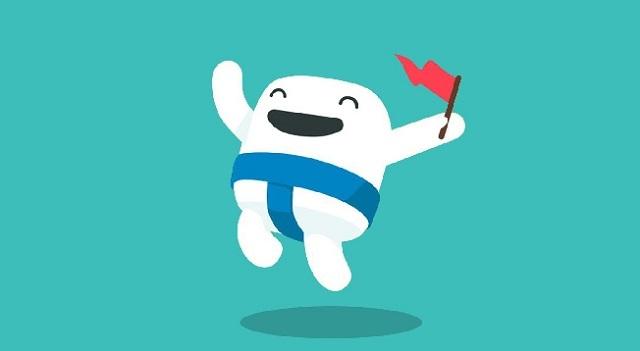 Resten av veckan fylls av bonusar i skojigt mobilcasino för Android och iOS
