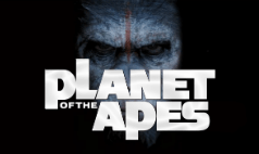 Planet of the Apes Slot Sites