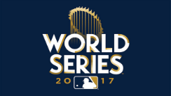 MLB World Series Odds You Should be Backing in 2017