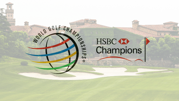 WGC-HSBC Championship 2017 Touts Plenty of Value Betting
