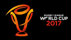 Bettors Should Look Past Aussies at Rugby League World Cup