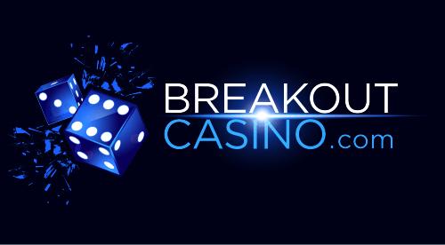 Breakout Live Casino