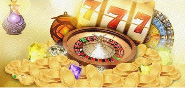 Fyrklöver med casinobonusar i svenska mobilcasinon?