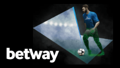 Inspired's Virtual Sports Betting Markets Open at Betway