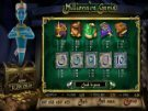 777 Casino Slots Screenshot 3