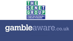 Responsible Gambling Campaign Launched by The Senet Group