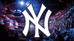 Most Popular Sports Franchise in the US Joins eSports Boom
