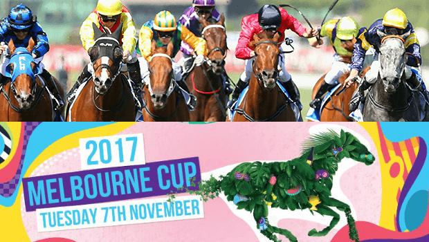 Top Horses Experts are Backing at the Melbourne Cup 2017