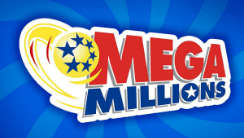 Mega Millions Doubles Ticket Price but Jackpot Odds Drop