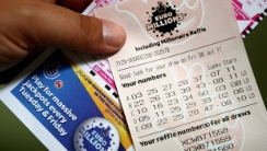 Winner Announced for Largest Ever EuroMillions Jackpot