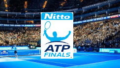 Why You Should Be Wagering the ATP World Tour Finals 2017