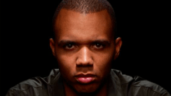 UK Supreme Court Rules Phil Ivey Cheated Casino for £7.7m