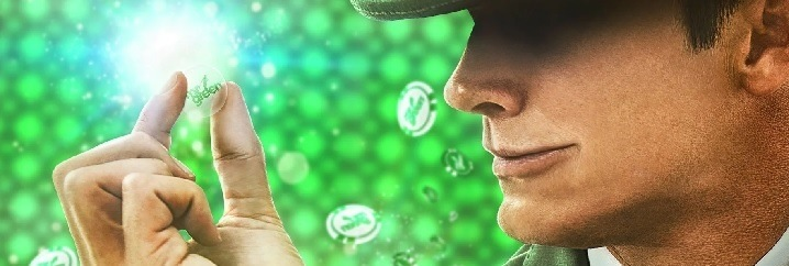 Få roulette-bonus på turnummer hos svenskt casino online!