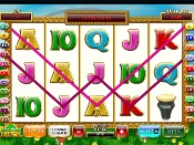 Slots Heaven Casino Screenshot 3