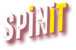 Spinit Mobile