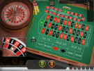 Multilotto Casino Screenshot