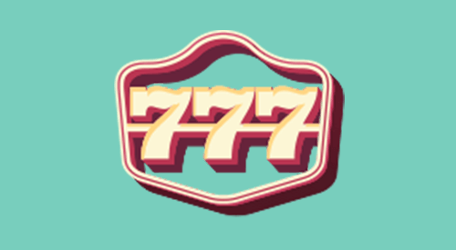 casino 777 promo code