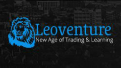 LeoVenture Launches Following IMP Reband by LeoVegas