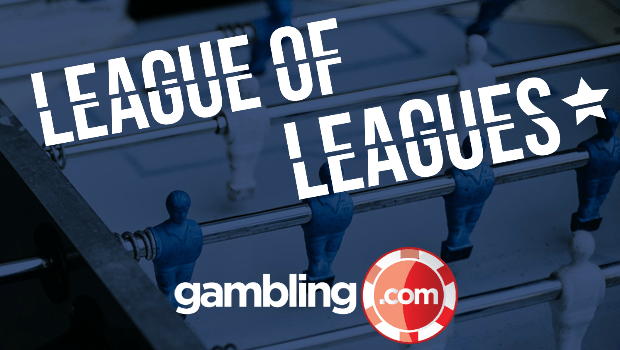 League of Leagues: A Deeper Dive into the Premier League