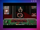 PlayOJO Live Casino Screenshot