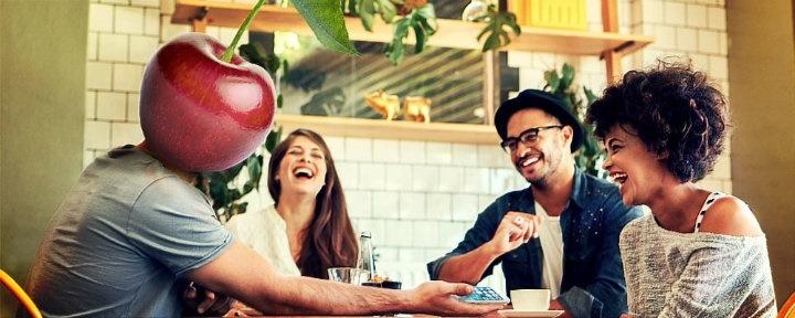 Chennai gratis dating