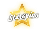 Star Spins Casino